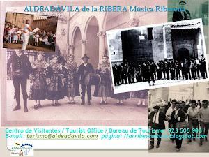 Música Ribereña