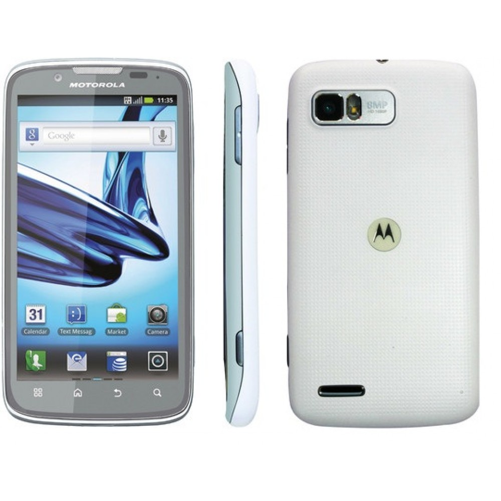 Motorola atrix 2 best buy in india