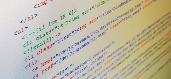 http://1.bp.blogspot.com/-wTlQr7g7PtA/Uqn59CaxDII/AAAAAAAAWVE/LA2klP6KIf0/s1600/css-for-ie.jpg