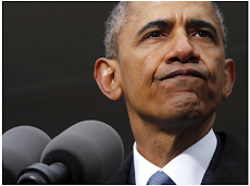 IN ENGLISH: The problem with Obama's foreign policy is becoming clear