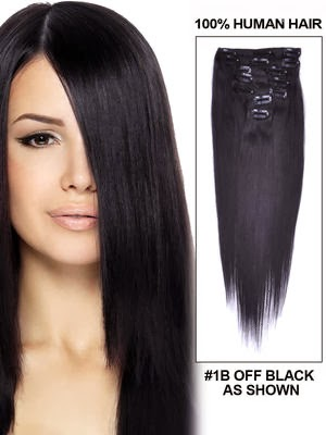 G g hair extension indian remy hair find g g hair extensions in new york with address phone number from yahoo us local includes g g hair extensions reviews maps directions to g g pmusecretfo Images