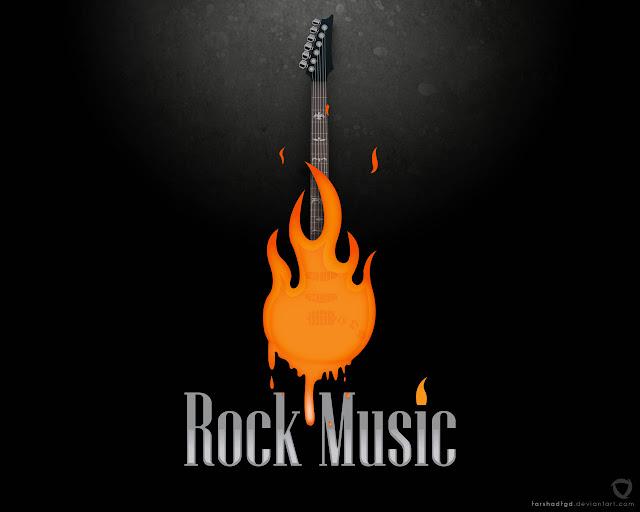 http://nelena-rockgod.blogspot.com/2013/05/the-rock-guitar-fire-wallpaper.html