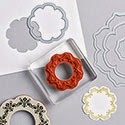 http://www.stampinup.com/ECWeb/ItemList.aspx?categoryid=2002
