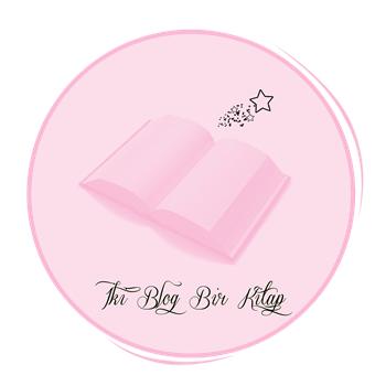 İki Blog Bir Kitap :)
