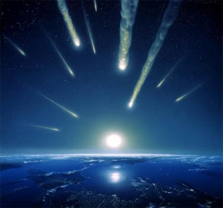 http://1.bp.blogspot.com/-wTnlukhb01Y/TvdZOlmYlvI/AAAAAAAACww/4kNJxuAXzps/s1600/pluie-d-asteroides-sur-terre_6435_w460.jpg