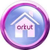 NOSSO ORKUT