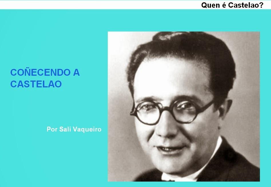 https://dl.dropboxusercontent.com/u/27261558/lim-castelao/RECURSOS/o_noso_libro_de_castelao.html