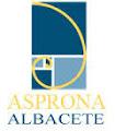 Asprona Albacete