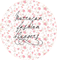 Morrocan Fashion Bloggers