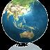 Científicos de la Universidad de Maryland: la Tierra es un organismo vivo!