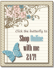 Shop Online With Me 24 hrs -7 day a week