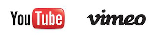 A Vimeo vs. YouTube Comparison/Contrast Article by TechSmith