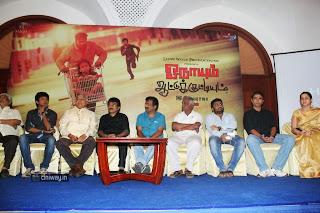 Onayum-Aatukuttiym-Movie-Trailer-Launch-Stills