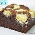 Brownie, de Isamara Amâncio
