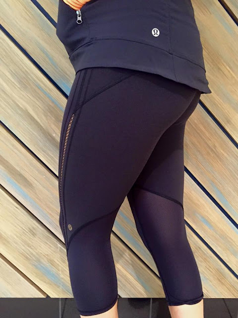 lululemon-vent-it-out-crop