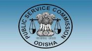 OPSC Assistant Town planner Recruitment 2013