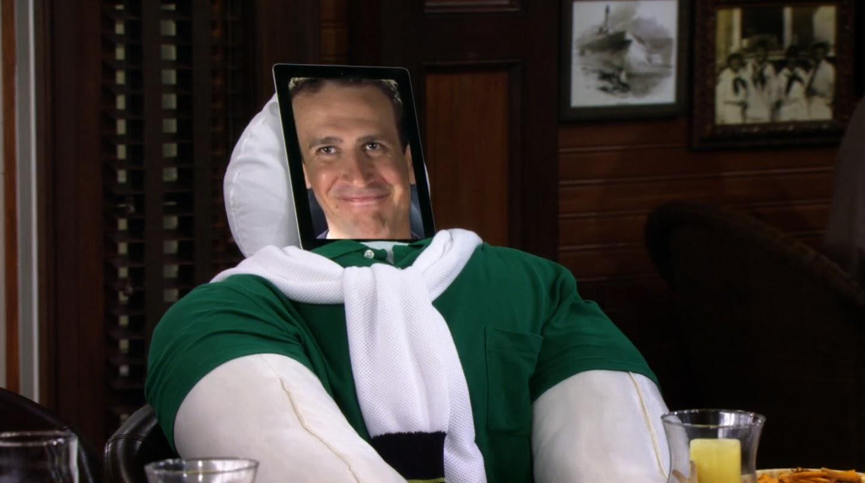 Download How I Met Your Mother 9 Temporada Episodio 04 The Broken Code