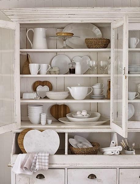 Vicky 39 s home aparadores y vitrinas cabinets - Aparadores para cocina ...