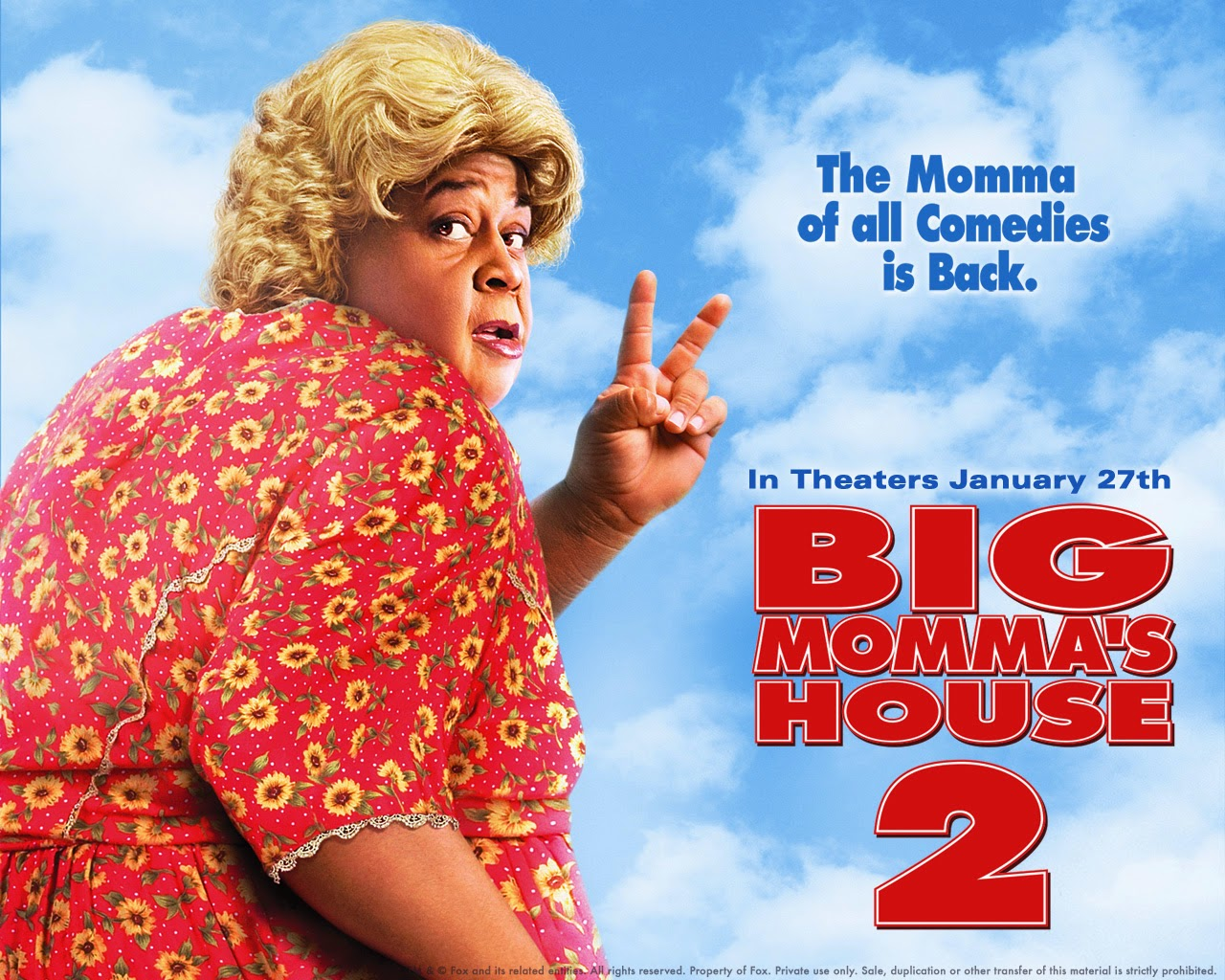 Eclectic Boredom Delayed Reaction Big Momma S House 2