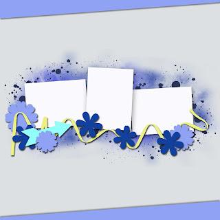 http://1.bp.blogspot.com/-wU0vHe9Iwkk/VoG-jh7fVMI/AAAAAAAABoI/Uj0AtL7mJQ4/s320/OkDawn-122915_edited-1.jpg