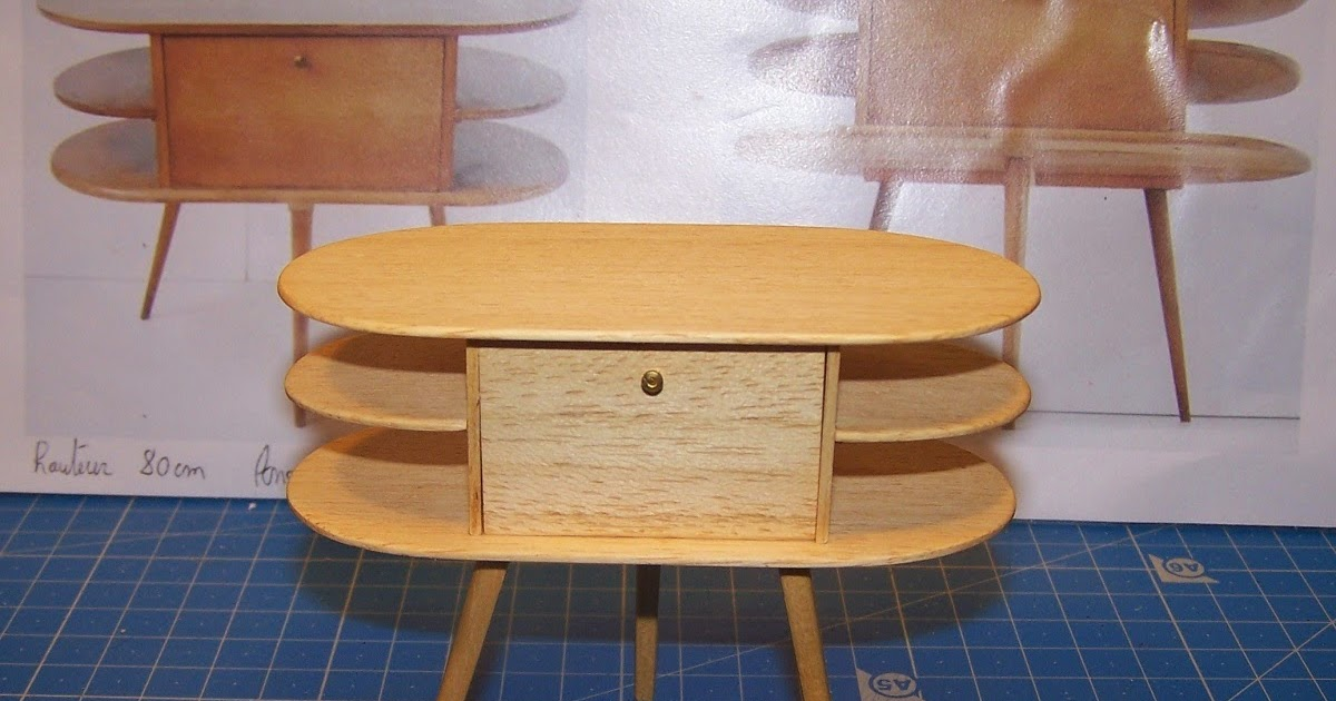 les mains calmes table de salon. Black Bedroom Furniture Sets. Home Design Ideas