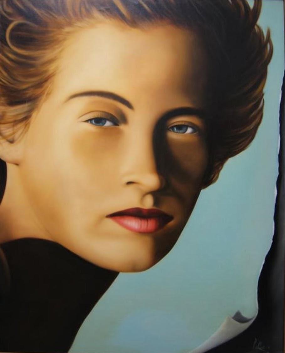 Michel Pellus, 1945 | Tutt'Art@ | Pittura * Scultura * Poesia * Musica | - Michel%2BPellus%2B-%2BTutt%27Art%40%2B(40)