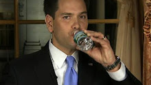 There It Is: Rubio Big Winner in Iowa, But Big Loser in 2/6/16 gop-er debate in New Heroin...