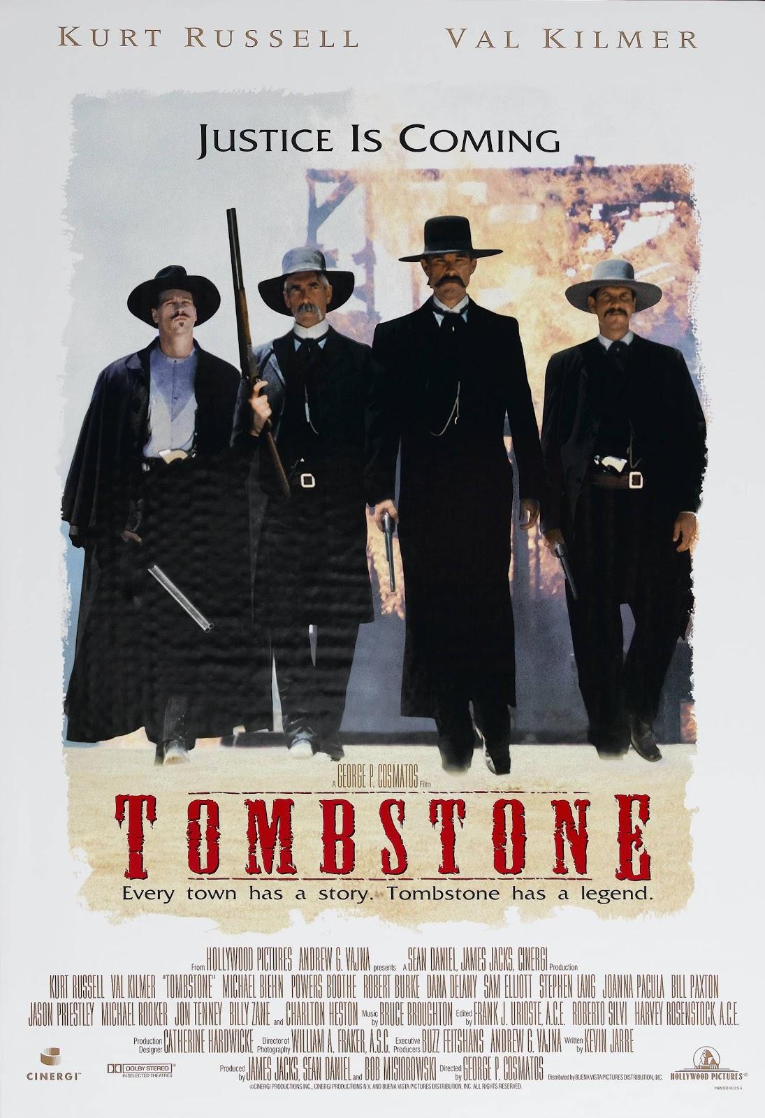 http://1.bp.blogspot.com/-wU3DGCUIxQo/UIQOoNgvMhI/AAAAAAAAOA0/Y64r8VxjAfE/s1600/tombstone-poster.jpg