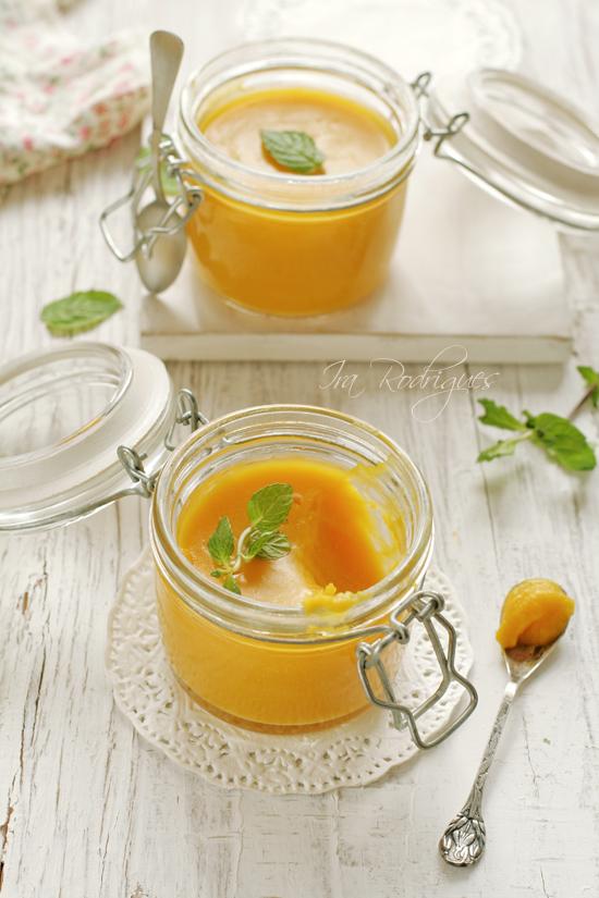 ... pots de creme easy de licious pots de creme pumpkin vanilla pot de