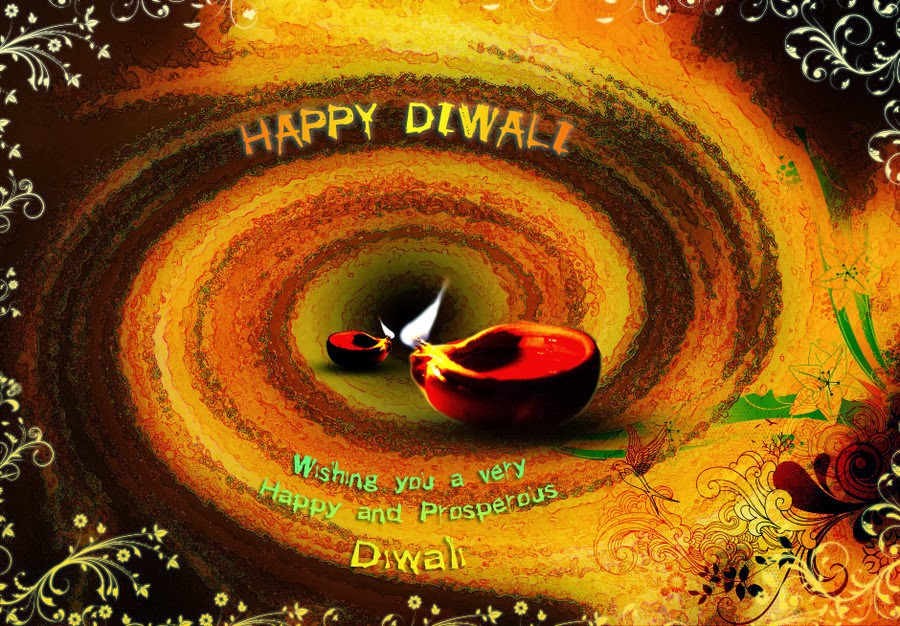 Diwali greetings cards 2013 diwali wishes cards collection diwali here we are presenting exclusive diwali animated ecards greetings collection for you to make this diwali memorable for your near dear ones m4hsunfo Image collections