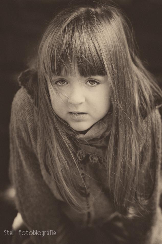 fotografai portretowa płock