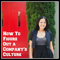 how to figure out company culture