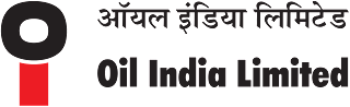 Oil India Limited (OIL)