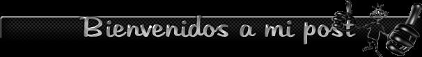 Prototype 2 PC Full Español  2012 + Crack