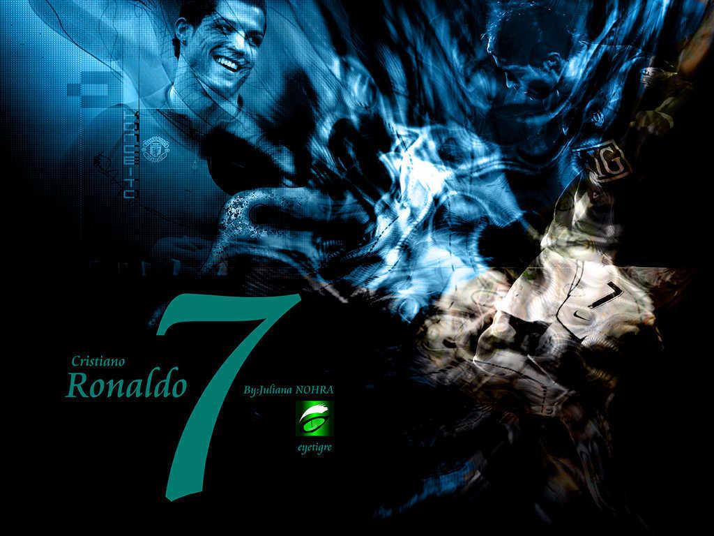 http://1.bp.blogspot.com/-wU7esKGLZgo/TdigzaPrCbI/AAAAAAAABRY/nbZdderhWFU/s1600/Ronny-cristiano-ronaldo-real_madrid_player.jpg