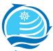 Jawaharlal Nehru Port Trust, Mumbai (www.tngovernmentjobs.in)