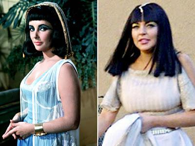 See-Lindsay-Lohan-as-Elizabeth-Taylor-in-Cleopatra