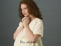 Tanda-tanda Kehamilan dan Cara mengetahuinya
