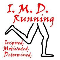 I.M.D. Running Group