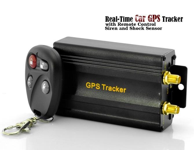 tk103b tracker gps gsm gprs localizzatore satellitare antifurto auto moto ingrosso cinese. Black Bedroom Furniture Sets. Home Design Ideas