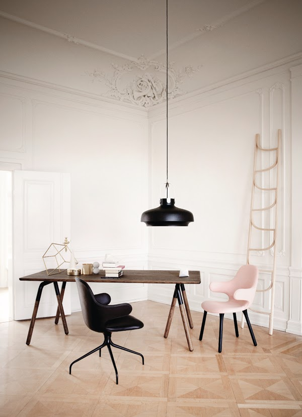 &tradition scandinavan+design lamp+chair+05