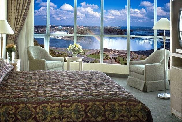 Embassy-Suites-Hotel-Niagara-Falls-Canada