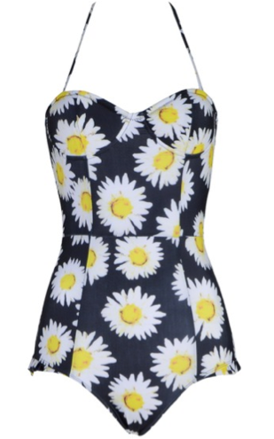 http://www.choies.com/product/wild-daisy-print-halterneck-swimsuit_p26998?cid=alaysa?michelle