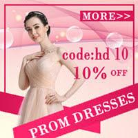 Dress Tells