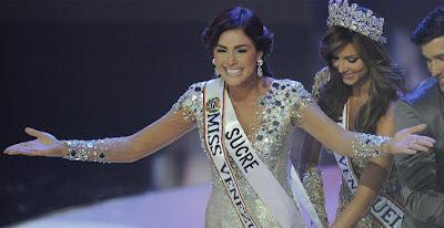 Irene Sofia Esser Quintero