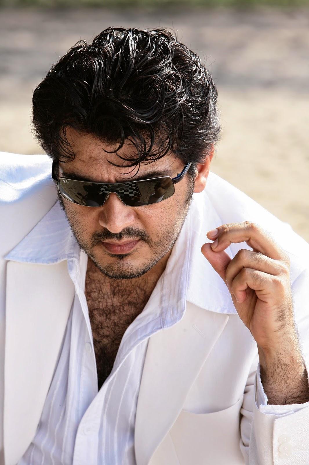 Ajith Photos Ajith Photos Hd Ajith Mass Photos Tamil Movie