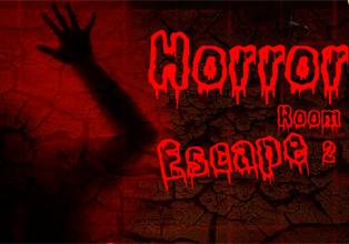 """Résultat de recherche d'images pour """"horror room escape 2"""""""