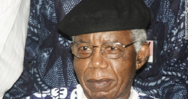 civil peace chinua achebe essay The nook book (ebook) of the civil peace by chinua achebe lesson plans by bookrags at barnes & noble free shipping on $25 or more.