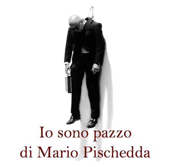 Mario Pischedda