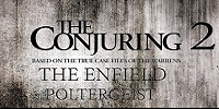The Conjuring 2 Movie, Trailer, Cast, Release Date, 1st Look Poster, Wiki, Videos